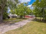 1501 Nunnally Farm Rd - Photo 40