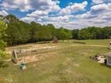 1501 Nunnally Farm Rd - Photo 42