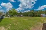 1501 Nunnally Farm Rd - Photo 43