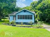 2897 Brown Mill Rd - Photo 1