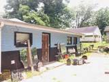 2897 Brown Mill Rd - Photo 13
