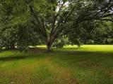 2323 Locust Grove Rd - Photo 13