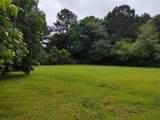 2323 Locust Grove Rd - Photo 14
