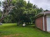 2323 Locust Grove Rd - Photo 3