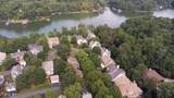 206 Waterfront Park Ln - Photo 50