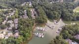 206 Waterfront Park Ln - Photo 52