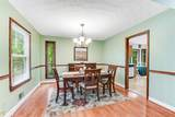2689 Holly Springs Rd - Photo 10