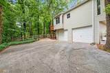 2689 Holly Springs Rd - Photo 3