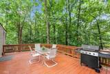 2689 Holly Springs Rd - Photo 32