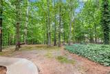 2689 Holly Springs Rd - Photo 34