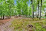 2689 Holly Springs Rd - Photo 35