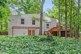 2689 Holly Springs Rd - Photo 37