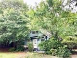 135 Oak - Photo 16