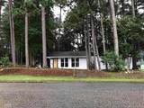 5400 Kings Camp Rd Cabin C C9 - Photo 1