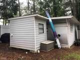 5400 Kings Camp Rd Cabin C C9 - Photo 10