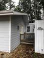 5400 Kings Camp Rd Cabin C C9 - Photo 12