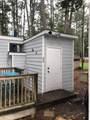 5400 Kings Camp Rd Cabin C C9 - Photo 13