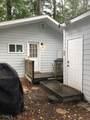 5400 Kings Camp Rd Cabin C C9 - Photo 19