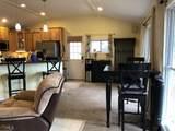 5400 Kings Camp Rd Cabin C C9 - Photo 24