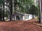 5400 Kings Camp Rd Cabin C C9 - Photo 4
