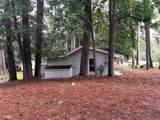 5400 Kings Camp Rd Cabin C C9 - Photo 5