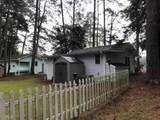 5400 Kings Camp Rd Cabin C C9 - Photo 6