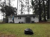 5400 Kings Camp Rd Cabin C C9 - Photo 7