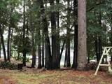 5400 Kings Camp Rd Cabin C C9 - Photo 8