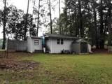 5400 Kings Camp Rd Cabin C C9 - Photo 9