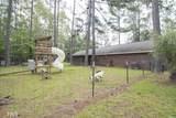 219 Wiregrass Rd - Photo 18