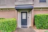 3301 Henderson Mill Rd Aa1 - Photo 2