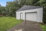 3517 Ridgecrest Dr - Photo 25