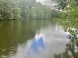 201 Talona Lake Ter - Photo 3