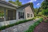 5376 Pine Crest Rd - Photo 45