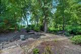 5376 Pine Crest Rd - Photo 54