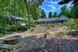 5376 Pine Crest Rd - Photo 55