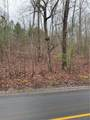 0 Flowery Branch Road - Photo 2