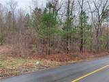 0 Flowery Branch Road - Photo 6