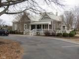 12605B Augusta Rd - Photo 1