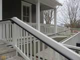 12605B Augusta Rd - Photo 10