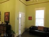 12605B Augusta Rd - Photo 11