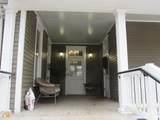 12605B Augusta Rd - Photo 2