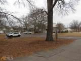 12605B Augusta Rd - Photo 4