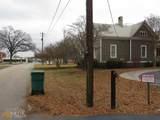 12605B Augusta Rd - Photo 5