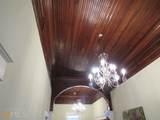 12605B Augusta Rd - Photo 7