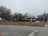 12605B Augusta Rd - Photo 8