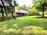 69 Old Mill Rd - Photo 1