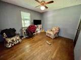 69 Old Mill Rd - Photo 10