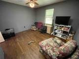 69 Old Mill Rd - Photo 11