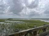 0 Marina Isle Drive - Photo 13